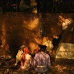 City Life - Fakirs' Corner, North Delhi