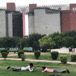 Atget's Corner – 1106-1110, Delhi Photos
