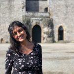 Our Self-Written Obituaries – Payu Tiwari, Bombay & Dublin