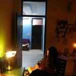 Home Sweet Home – Saloni Srivastava, Old Gupta Colony