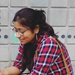Our Self-Written Obituaries – Aakansha Srivastava, Lucknow