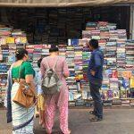 City Landmark - Anil Book Corner, Connaught Place