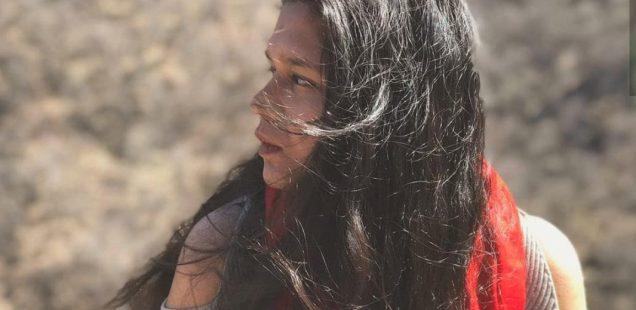 Our Self-Written Obituaries – Tanishka Goel, East of Kailash