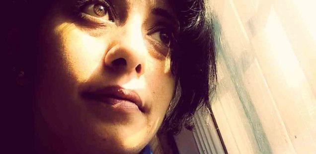 Our Self-Written Obituaries – Pooja Priyamvada, Patparganj