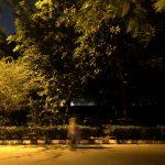City Walk - Full Moon Street, Asiad Village