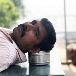 Mission Delhi - Govind, Sector 6, Gurgaon