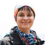 Our Self-Written Obituaries – Vandana Trivedi, Bombay