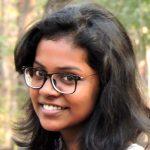 Our Self-Written Obituaries – Anjali Dhananjayan, Chennai