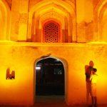 City Monument - Gol Gumbad, Lodhi Road