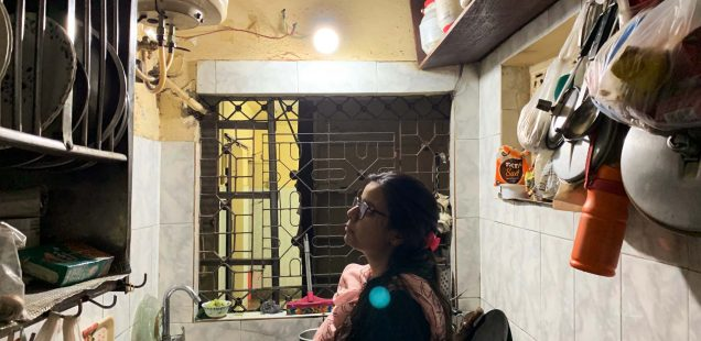 Home Sweet Home - Mehvash Sattar's Kitchen, Pahari Imli