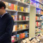 Mission Delhi - Vijay Kumar Sharma, Oxford Bookstore