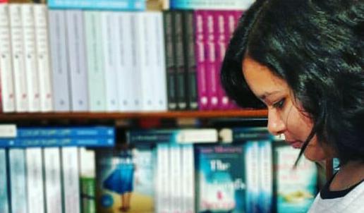 Our Self-Written Obituaries – Chetna Sabharwal, Dwarka, Delhi