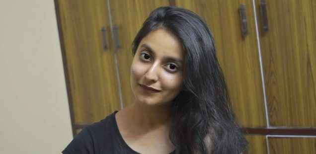 Our Self-Written Obituaries – Prachi Nagpal, Rohini, Delhi