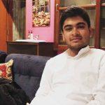 Our Self-Written Obituaries – Lalit Vijay, Lajpat Nagar, Delhi