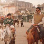 Our Self-Written Obituaries – Suhasini Soumitra Barman, Calcutta