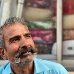 Mission Delhi - Yaad Ram, Sadar Bazaar, Gurgaon