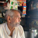 City Hangout - Ram Vilas's Chai Shop, Civil Lines, Gurgaon