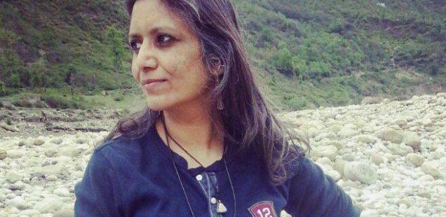 Our Self-Written Obituaries – Tikuli Dogra, Vasant Kunj, Delhi