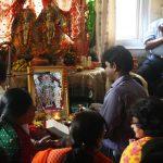 City Faith - Reading Ram, Ghaziabad