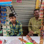 City Moment - Two Dreams, Jacobpura, Gurgaon