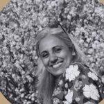 Our Self-Written Obituaries – Kashiana Singh, Chicago