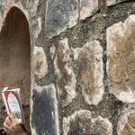 City Hangout - Best Reading Spot, Agrasen ki Baoli