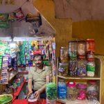 Mission Delhi - Muhammed Shamim, Central Delhi