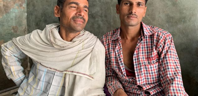 City Life - Big City Friends, Gurgaon