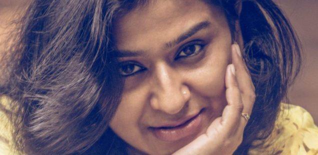 Our Self-Written Obituaries – Vinitta Mathew, Trivandrum, Kerala