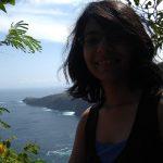 Our Self-Written Obituaries – Hetvi Jethwani, IIT Delhi