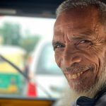 Mission Delhi - Mohammed Jamal, New Seemapuri