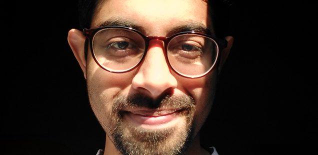 Our Self-Written Obituaries – Karan Makkar, Chandigarh