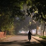 City Walk, Barakhamba, Central Delhi