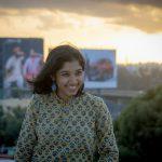 Our Self-Written Obituaries - Neeraja Anupama, Calicut, Kerala
