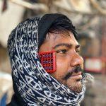 Atget's Corner – 1141-1145, Delhi Photos