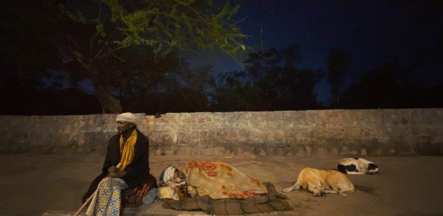Atget's Corner – 1146-1150, Delhi Photos