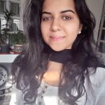 City Series - Sazmeen Reyaz in Delhi, We the Isolationists (94th Corona Diary)
