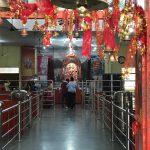 City Faith - Shitala Mata Temple, Gurgaon