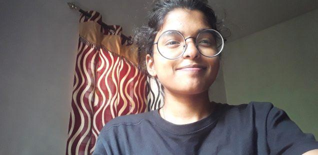 City Series - Merlin Maria in Wayanad, Kerala, We the Isolationists (86th Corona Diary)
