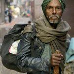 Mission Delhi - Waris Ram, Karol Bagh