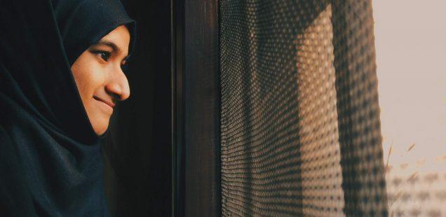 City Series – Nabiha Fatima in Delhi, We the Isolationists (121st Corona Diary)