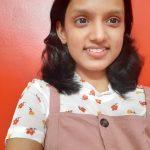 City Series - Pallavi Kolarkar in Pune, We the Isolationists (87th Corona Diary)