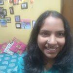 City Series - Vindhya Vatsyayan in Delhi, We the Isolationists (31st Corona Diary)