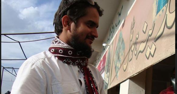 City Series - Ammar Rangoonwala in Karachi, We the Isolationists (62nd Corona Diary)