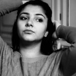City Series - Raveena Parmar in Cavriglia, Italy, We the Isolationists (110th Corona Diary)