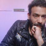 City Series - Abhen Bhatt in Srinagar, We the Isolationists (35th Corona Diary)