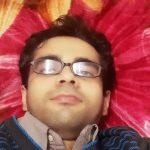 City Series - Sudhanshu Chopra in Patiala, We the Isolationists (98th Corona Diary)