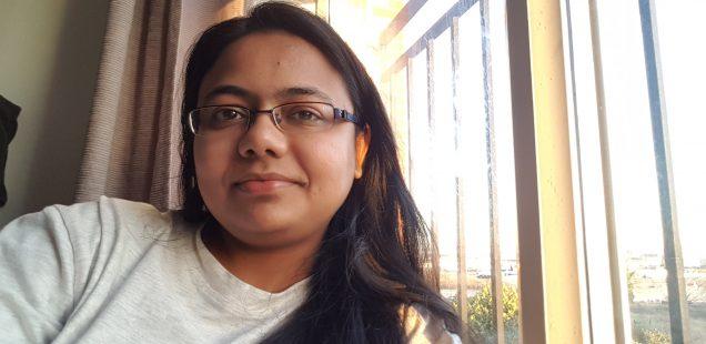 City Series –  Aditi Kaushiva in London, We the Isolationists (208th Corona Diary)