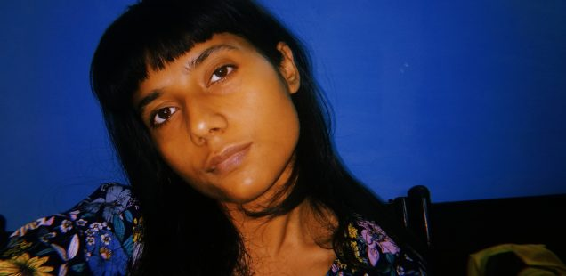 City Series – Akanksha Singh in Delhi, We the Isolationists (141st Corona Diary)