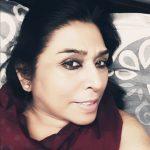 City Series – Nina Virmani in Delhi, We the Isolationists (131st Corona Diary)